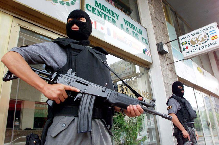 mexican-drug-cartel