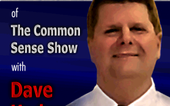 Archives &#8211; October 2012 <br />The Common Sense Show