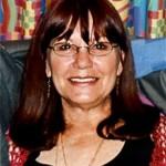 Annie DeRiso