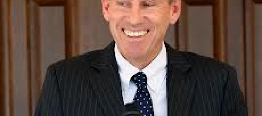 Who had  Ambassador Stevens Killed <br />and How the Petraeus Affair Factors In