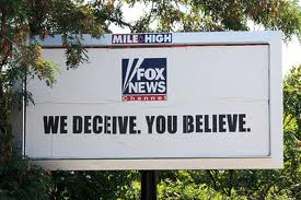 deceive to believe