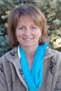 Katy Whelan