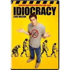 homeschooling idiocracy