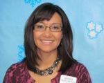 Principal Valerie Lara-Black