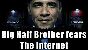 obama internet 2