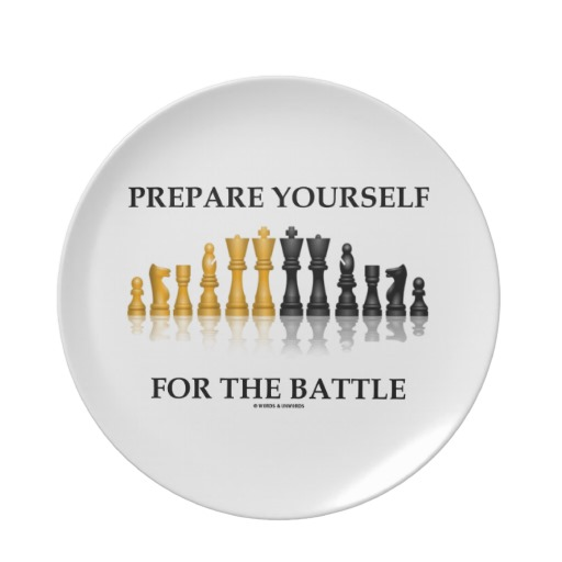 prepare_yourself_for_the_battle_chess_plate-rb282af71348c498f9174c9a40a31ceb0_ambb0_8byvr_512