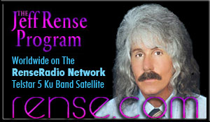 DISCERNMENT REQUIRED - QUESTION EVERYTHING Rense