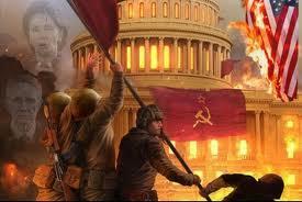 conquered america
