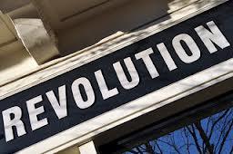 revolution 4