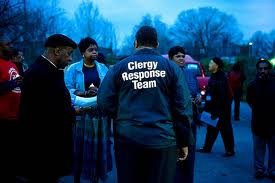 clergy response team 3