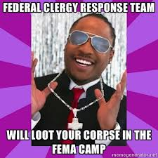 clergy response team2