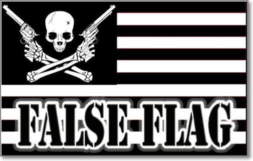 false flags The term false flag originally referred to pirate ships that flew flags of countries  as a disguise to prevent their victims from fleeing or preparing for battle.