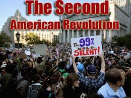 revolution 5