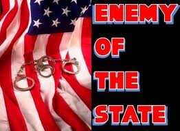 enemy of the state1