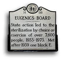 eugencis board