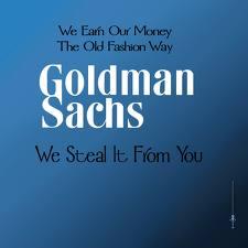 goldman-sachs-stealing