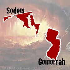 sodom and gomorrah 2