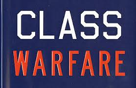 education class warfare