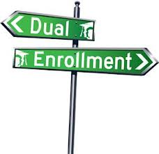 education dual enrollment