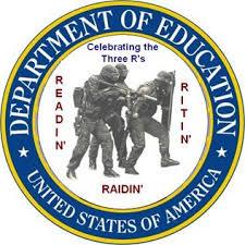 education swat teams