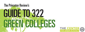 green colleges