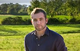 Michael Hastings (1980-2013)