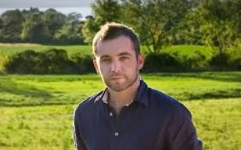 +Why Was Michael Hastings Murdered?