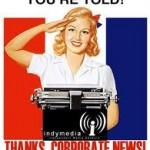 media control