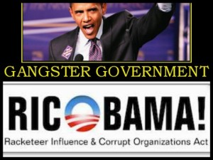 The Public Theft of Private Assets Always Precedes An Economic Collapse and That Time Is Upon Us Ricobama1-300x225