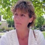 Stacy Lynne