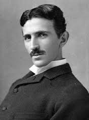 Once the darling of the elite Industrialiss of the late 19th and early 20th century, fell into disfavor when Nikola Tesla invented wireless energy. Afer 118 years, Tesla