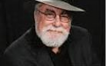 August 25, 2013      An Evening with Jim Marrs