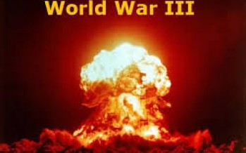 Congress Has Been Told WW III Is Inevitable and the US Cannot Win