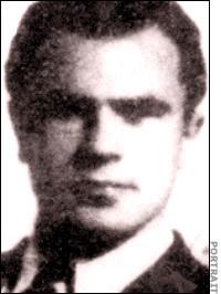 Anotolyi Golytsin