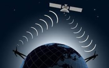 """JADE HELM OPERATIONS TIED TO """"TRACKING"""" TECHNOLOGIES DESIGNED TO LOCATE FUGITIVES"""
