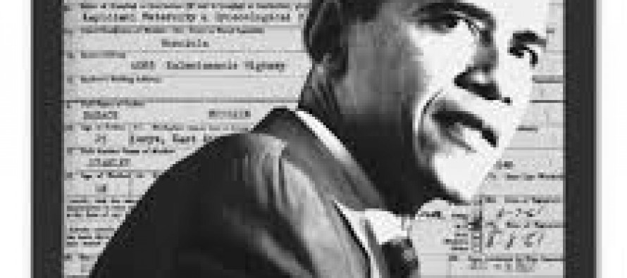 The CIA Manchurian Candidate Groomed by Communists to Destroy America