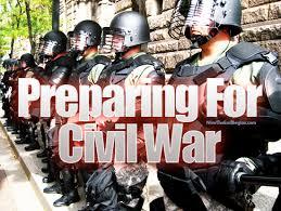 civil war1