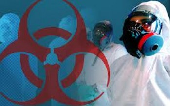 Is a False Flag Bioterror Event In Our Immediate Future?