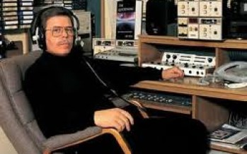 Art Bell Weighs In On the Present Coast to Coast Controversy