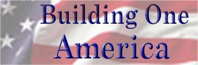Building One America is the Agenda 21 creation of the Obama administration. It has morphed into America 2050.