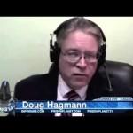 Doug Hagmann