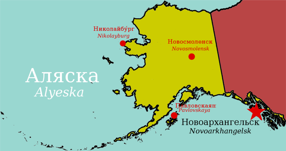 russia-takes-over-alaska.png