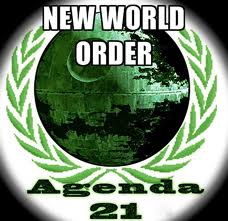 New Agenda 21 Policies Call for 90% Depopulation of the US