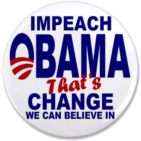 impeach obama2