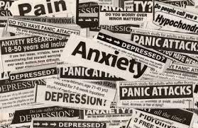 psychotropics conditions