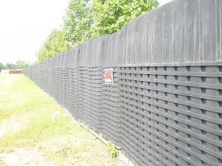 fema coffins sherrie 2
