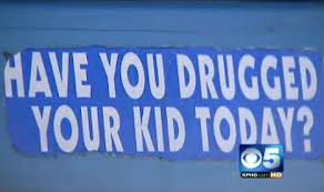 teen-screen-have-you-drugged-your-kid-today