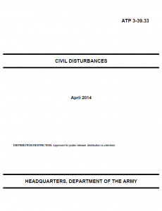 Army-CivilDisturbances-2014