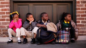 baltimore-kids-300x168.jpg