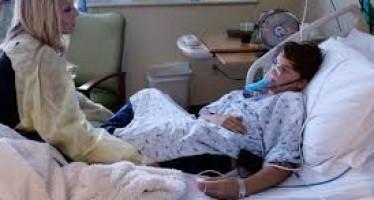 Spreading Respiratory Virus May Cause Polio-like Paralysis: CDC